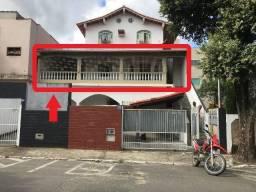 Casa para alugar, 150 m² - Centro - Aracruz/ES!!!