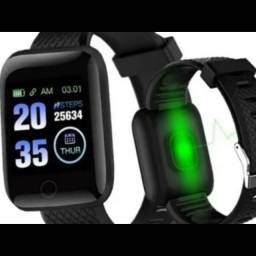 Smartwatch D13 plus