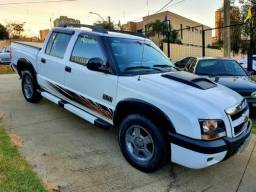 S10 Pick-up Rodeio 2.4 - 37900