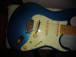 Guitarra Tagima t 805