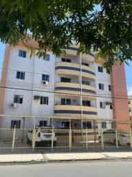 Vendo apartamento 3 quartos no Bariloche 80m2