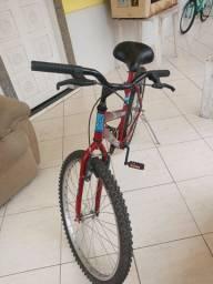 Bicicleta 280,00