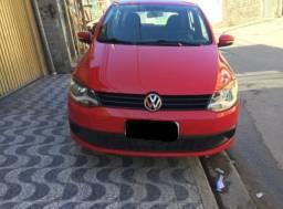 Volkswagen Fox 1.6 VHT Prime I-Motion /2013