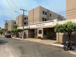 Apartamento Setor Rodoviário