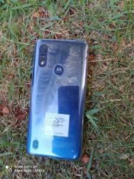 Motorola s6
