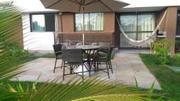 VR- Apartamento Flat Venda Residencial Cond. Cupe Beach Living