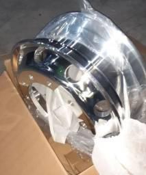 Roda de alumínio 8.25x22,5 Spedd Max