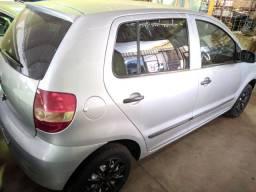 VW Fox 1.0 plus 5p