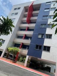 Residencial Torres de Andaluzia - 3 qtos - 2 vagas - Pq das Laranjeiras