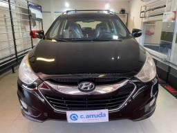 Hyundai IX35 2011 - Automático