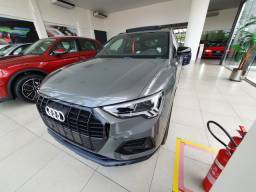 Audi q3 back 20/20