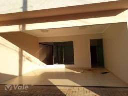 Casa com 3 quartos, 185 m², à venda por R$ 580.000