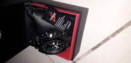 G-Shock modelo Importado