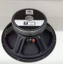 Auto falante JBL 15 polegadas