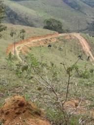 Oportunidade 70 hequitares em Santa Leopoldina