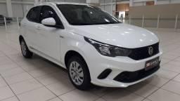 Fiat Argo 1.0 Drive 2020