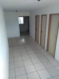 """Alugo. Apartamento em Abreu e Lima. Com 2 Quartos. E com 1 Quarto. """"Aqui não falta água"""""""