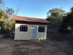 Alugo casa em Moeda, direto com o prop