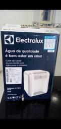 Purificador de água - Electrolux