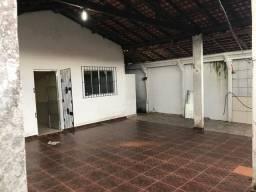 Casa no Conjunto Geraldo Palmeira-Ananindeu
