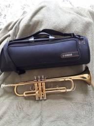 Trompete yamara