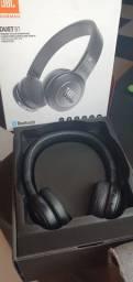 Fone JBL Duet Bluetooth