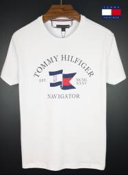 Camiseta peruana masculina