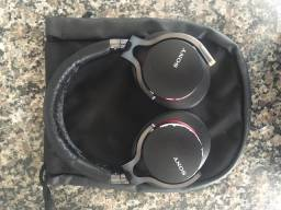 Fone Sony MDR-A1