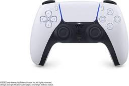 Pré Venda Controle DualSense - PlayStation 5 será lançado em 19/Novembro/2020