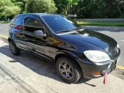 Chevrolet Celta Life 1.0 10/11 Flex 8V 2P Mt