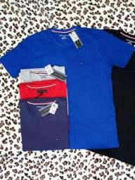 Camisa linha Premium por apenas 50$ duas 90$