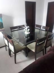 Mesa de jantar oportunidade!