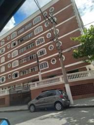 Apartamento à venda com 2 dormitórios em Tupi, Praia grande cod:131832