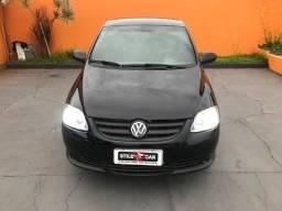Volkswagen Fox ROUTE 4P