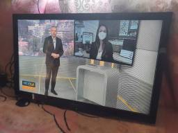 Tv Panasonic led