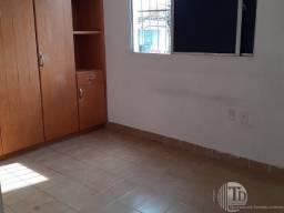Apartamento na Ponta Verde 2 quartos TDNI