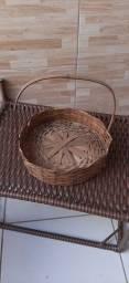 4 cestas de café da manhã