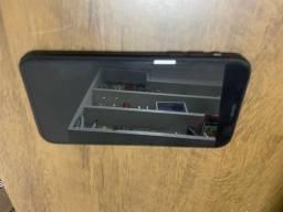 Vendo IPhone XR 128gb