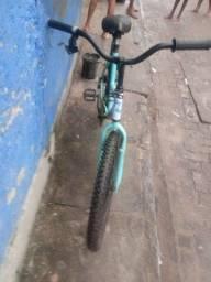 Bike aro 24 pra vender logo