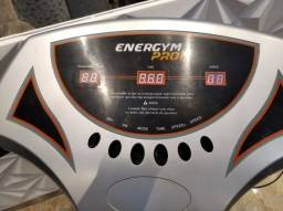 Energia proly fitness
