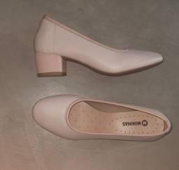 Sapato n° 37