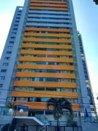 Vendo Apartamento Beira Mar Olinda