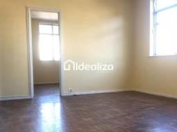Apartamento para Venda em Teresópolis, Alto, 3 dormitórios, 2 banheiros, 1 vaga