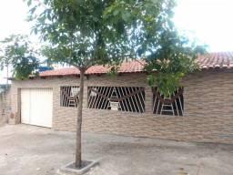 Casa para venda com 220 metros quadrados com 4 quartos em Vila João Vaz - Goiânia - GO