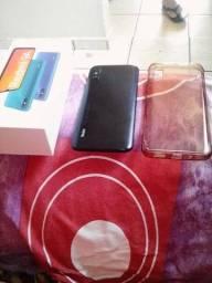 Xiaomi 9 a