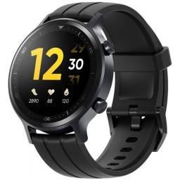 Smartwatch Relógio Realme Watch S Com Bluetooth Tela Touch screen