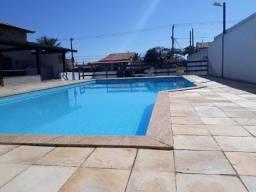 Lindo apartamento frente a praia Saquarema !!!