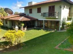 Casa 4 quartos sendo 2 suítes com closet, 4 salas armários, Costa do Sol - Macaé - RJ