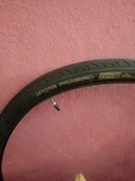Peneu para Bike Aro29