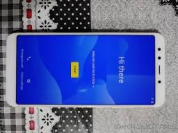 Xiaomi Mi A2 em excelente estado